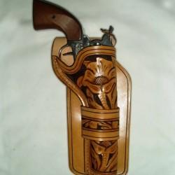 Holster Colt Peacemaker