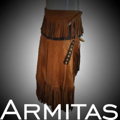 Armitas_nahl
