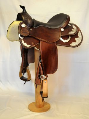 Show Horsemanship 01