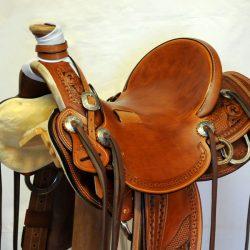 Modern Vaquero No.059