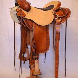 Lieuallen Ranch 02